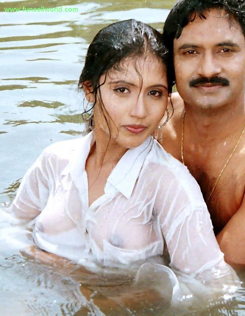 Sexy actress nagma vidio