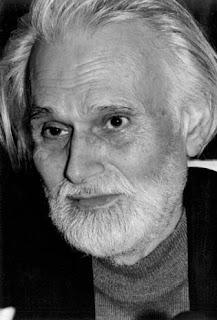 Edouard Salim Michael