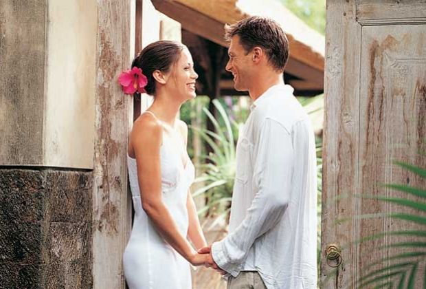 Matrimonios Catolicos Felices : Vale cambiar de las relaciones adictivas a