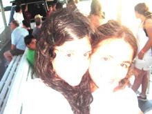 mi amiga la maanu(L)