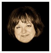 Laura McHugh (Mick)