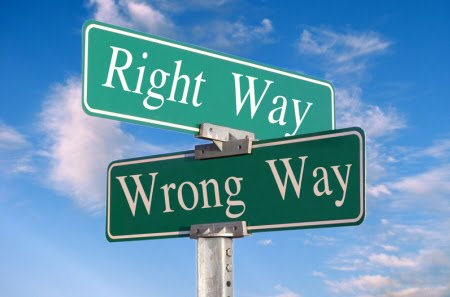 external image right-way-wrong-way1.jpg