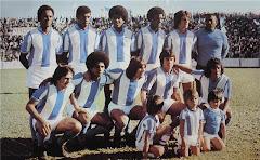 Avaí 1975