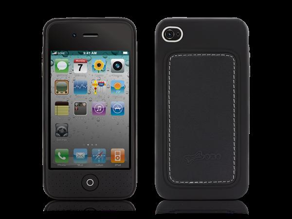 Trang trí Iphone,skin hình,case nhựa,dán màn hình,bao da,đồ chơi iphone 2G-3G-3GS - 30
