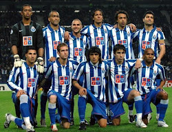 CAMPEO NACIONAL 2007/2008