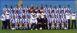 CAMPEO NACIONAL 1996/1997