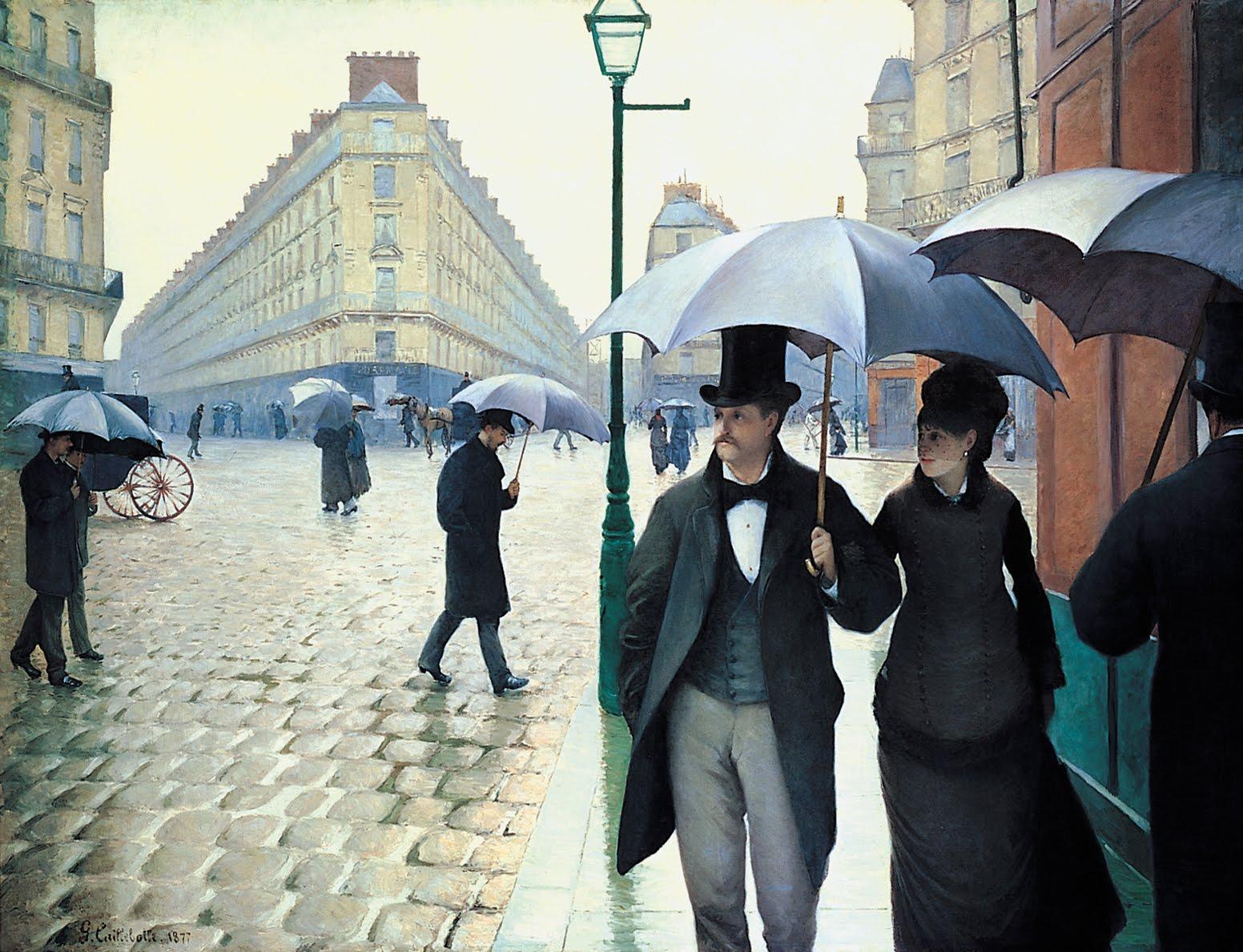 http://4.bp.blogspot.com/_y0KZso-pFEo/S7IcPGkHNKI/AAAAAAAAd9o/6ahwBIJp4vE/s1600/1caillebotte-paris-rainy.jpg