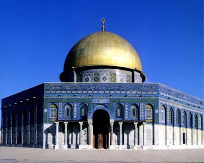 external image El+arte+y+la+historia+-+El+Islam+y+el+arte+-+El+Islam+y+el+arte+-+Jerusal%C3%A9n+-+La+mezquita+Domo+de+Roca.jpg