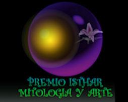 PREMIO ISTHAR