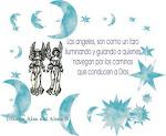Gracias a Mary Carmen y su blog**click imagen