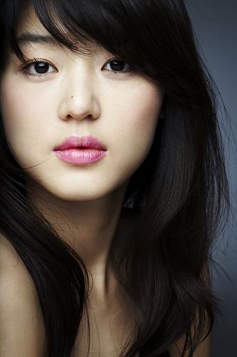 picture Jun Ji Hyun A Foto Artis Korea Cantik