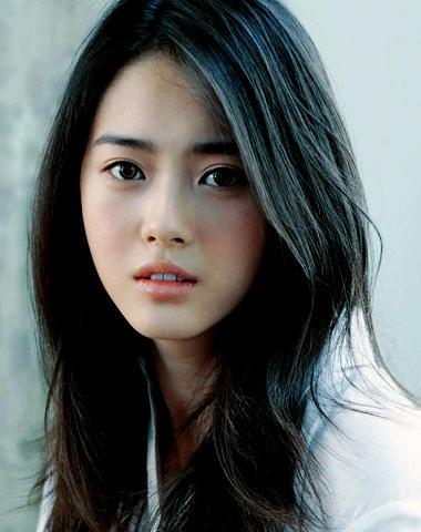 BONITA: KOREAN STAR 4 GO ARA