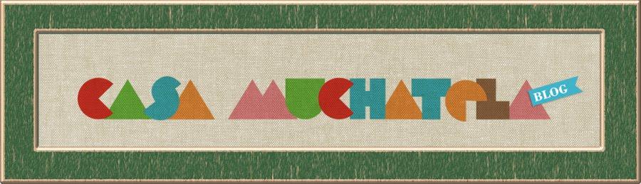 MUCHATELA