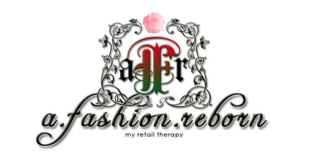 A.Fashion.Reborn