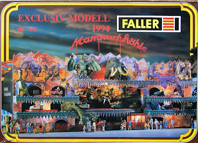 ho Scale Graveyard ho Scale Train Sets