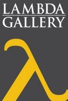 Una gallery di Clienti LAMBDA GALLERY PADOVA