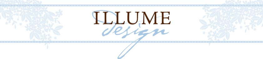 Illume Design - Invitations