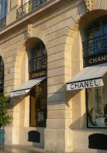 Paris 14/2 2009