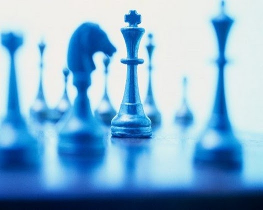 Failure Of Management Strategies Manajemen Tedy