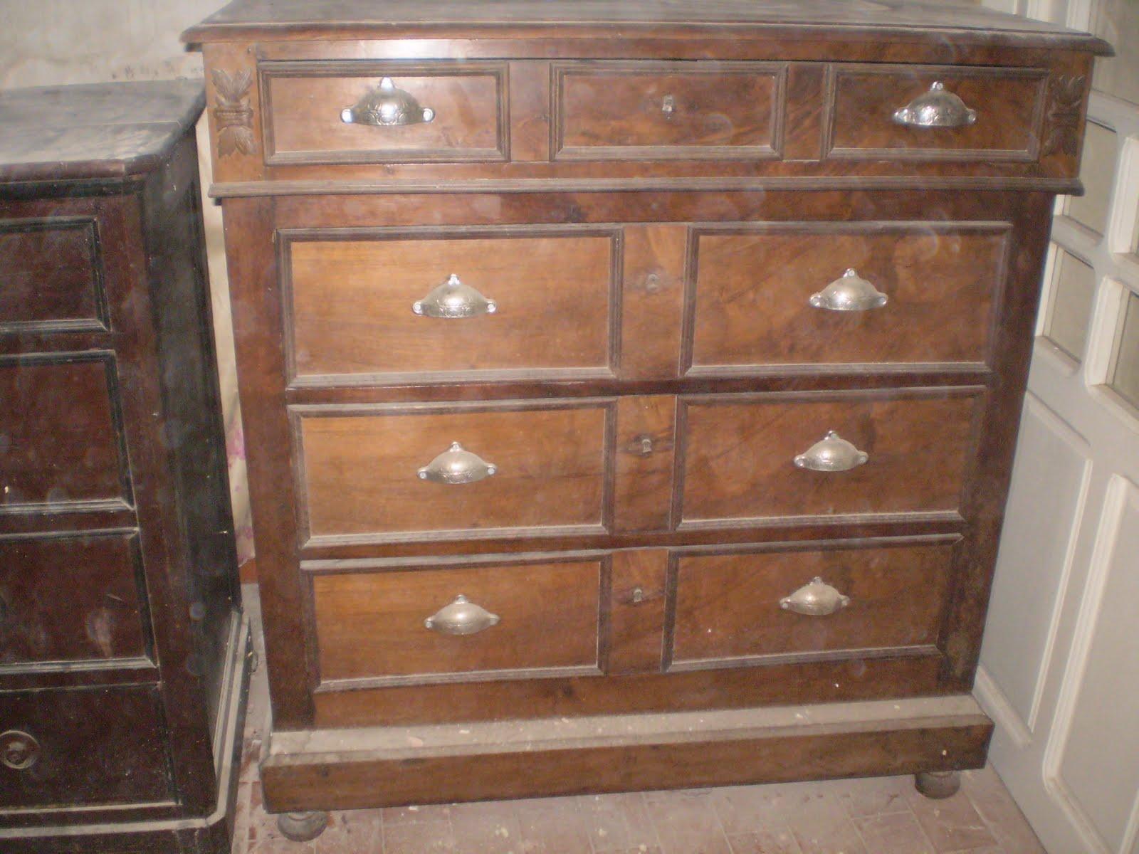Muebles rusticos antiguos 20170815131106 for Muebles rusticos