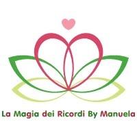 La Magia dei Ricordi by Manuela