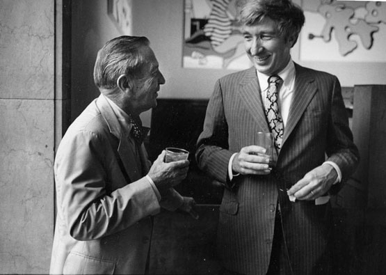 updike essays A & p, by john updike - the short story a & p by john updike is about a young man's decision to stand up for others or, in the other characters' opinions, make a foolish decision by abandoning his responsibility.
