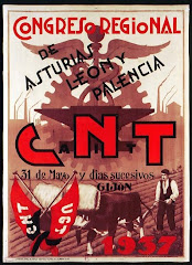 CNT 1937