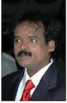 Dr.Jagan Moorthy MLA