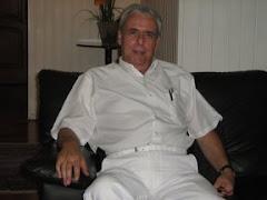 Ricardo Melhem Abdo