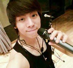 [NEWS] 101225 SHINee 's JongHyun có thể sẽ không tham gia vào một số màn trình diễn trong concert đầu tiên của SHINee 55115458201012242102060