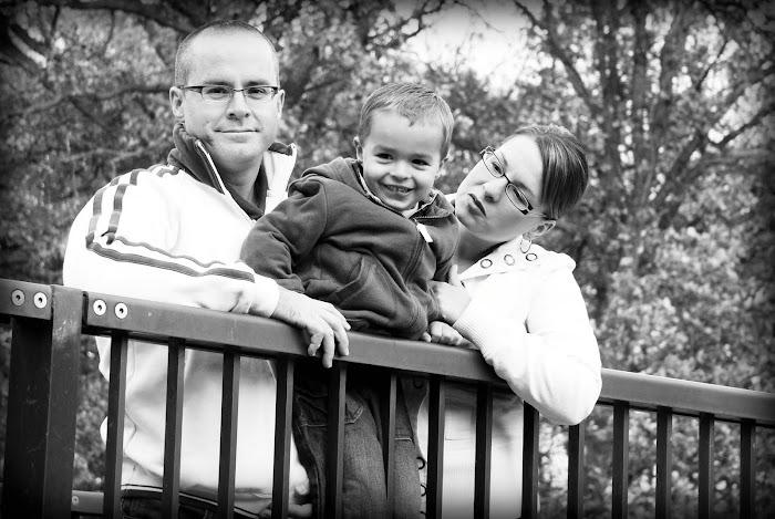 Famille Lambert
