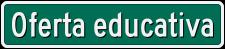 Bájate la oferta educativa de la provincia de Málaga