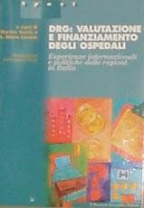 """""""ValuTaziONe e finanZiAmentO OspeDaLi"""""""