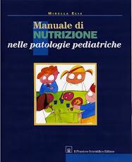 """ManuALe Di NuTRiziONe"""