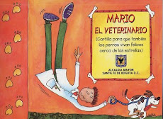 """""""MariO el VeTeriNAriO"""""""