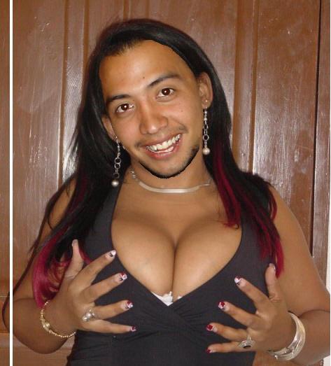 Narco Hot Preparado Para Almorzar Con Mirtha Legrand