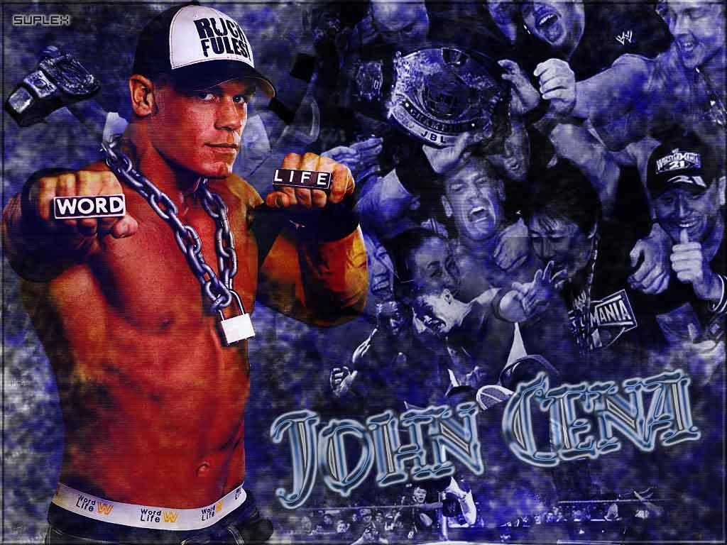 http://4.bp.blogspot.com/_y1_rzTH5P1o/TKa4g9L8I5I/AAAAAAAAAVo/erDmbwgzxG4/s1600/john-cena-wallpaper-3.jpg