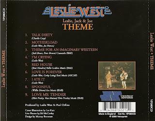 Slade Slade Alive Vol Two