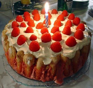 عيد ميلاد سعيد أخي عبد القادر ط·ع¾ط¸ث†ط�