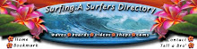 Surfing: A Surfers Directory