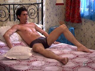 Fotos de desnudos de Fran Drescher filtradas en