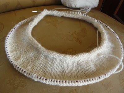 Angora+round+yoke Nicholas Hoult A SINGLE MAN: Nudity & That Infamous Angora Sweater