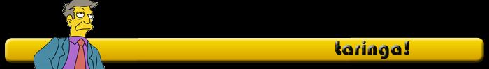 Megapost Juegos livianos muy buenos descarga directa