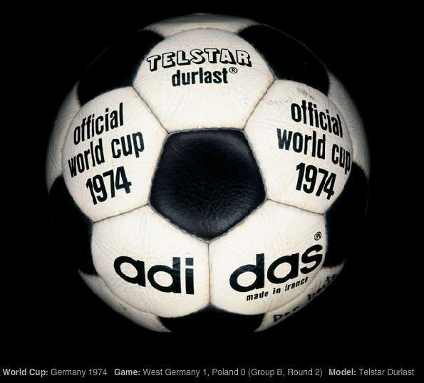 Argentum 2015 la nueva pelota del fútbol argentino Mundod