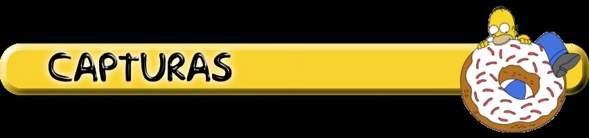 BARRAS SEPARADORAS 5 Barras+separadoras_Simpson_TuneaTaringa.blogspot+%284%29