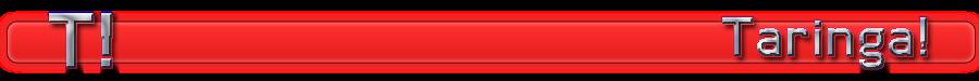 Megapost decora tu post (barras separadoras)