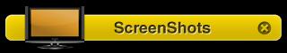 menu de usuarios
