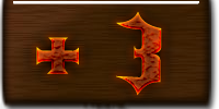 comprar token ninja saga donde compra el clan elite latina
