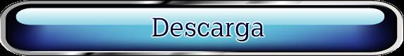 Antivirus Avast con licencia hasta el 2038