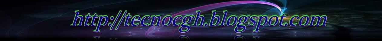 http://tecnocgh.blogspot.com